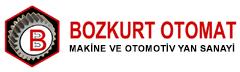 Bozkurt Otomat